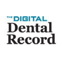 DIgital_Dental_Record