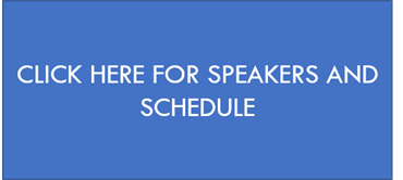 Click here for speakers