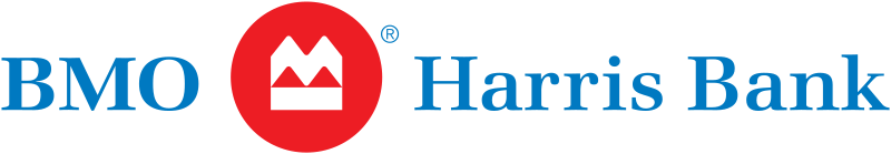 Harris_Bank_logo_