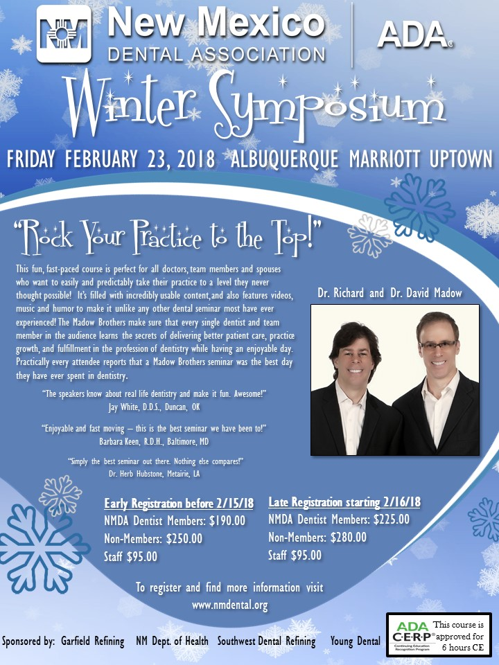 Winter symposium inside trifold 2018